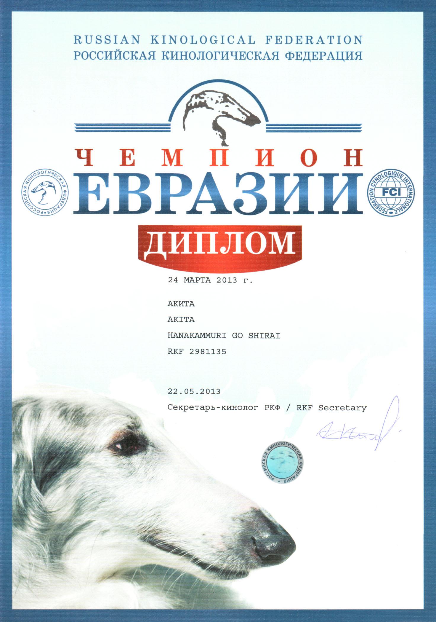 -чемпион-Евразии.jpg